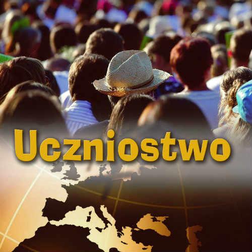 o_Uczs