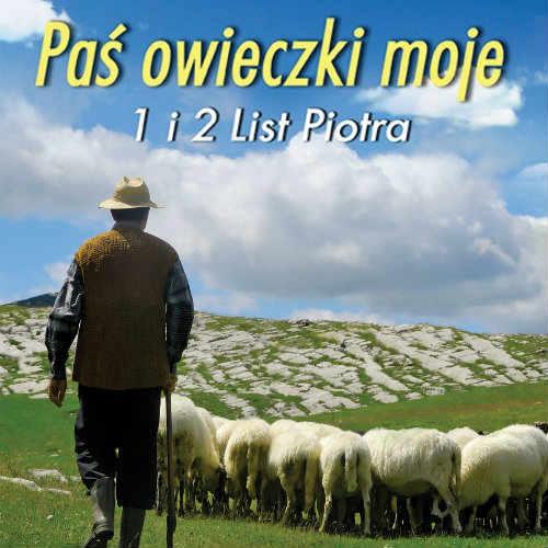13_PAS_OWIECZKI_MOJEs