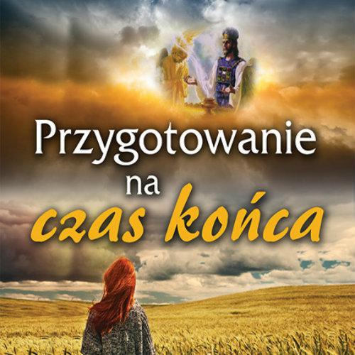 LB_II_kw_2018_goras