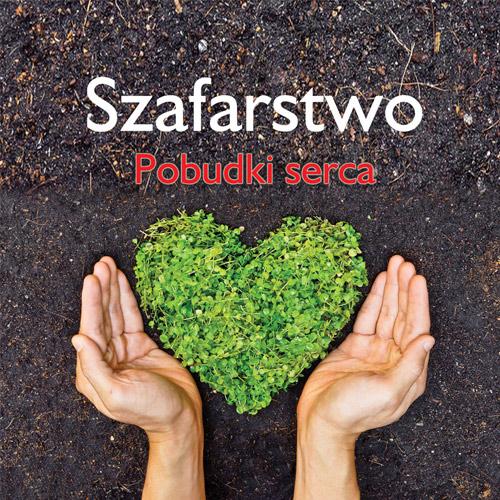 Szafarstwo_strona_LB
