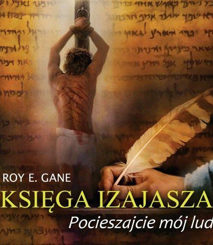 Księga Izajasza