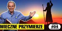 Lekcja 4 – Wieczne przymierze   OBIETNICA – Wieczne Boże przymierze
